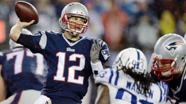 http://a.abcnews.com/images/Sports/ap_tom_brady_patriots_wy_150119_16x9_608.jpg