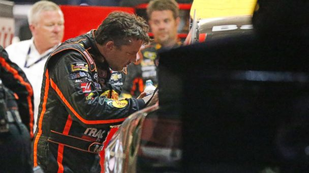 http://a.abcnews.com/images/Sports/ap_tony_stewart_140831_16x9_608.jpg