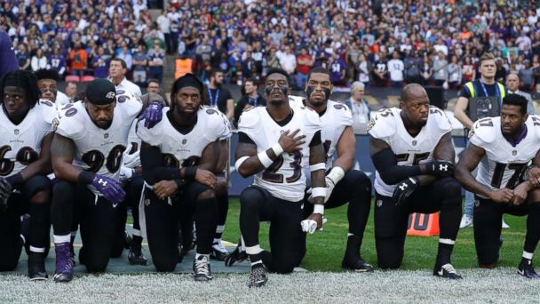http://a.abcnews.com/images/Sports/baltimore-ravens-kneeling-protest-1-ap-jt-170924_16x9_608.jpg