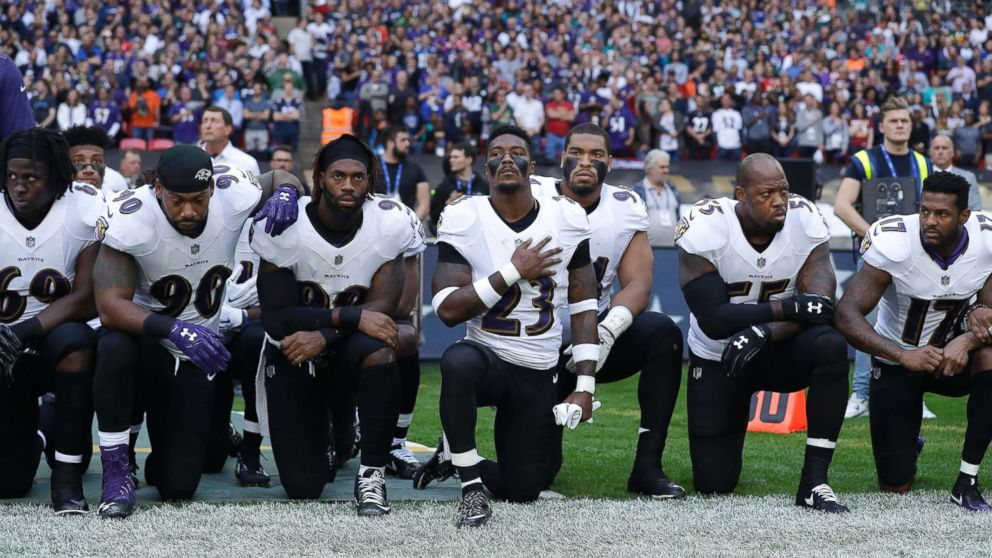 http://a.abcnews.com/images/Sports/baltimore-ravens-kneeling-protest-1-ap-jt-170924_16x9_992.jpg
