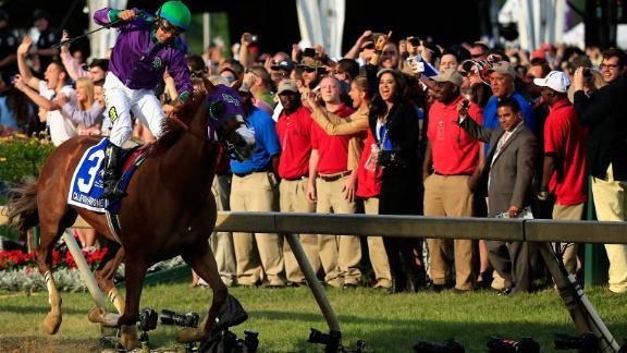 http://a.abcnews.com/images/Sports/espnapi_dm_140519_horse_officials_approve_strip_chrome_wmain.jpg