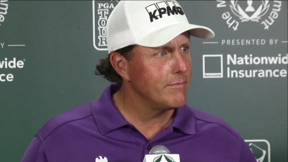 http://a.abcnews.com/images/Sports/espnapi_dm_140531_golf_mickelson_fbi_probe_wmain.jpg
