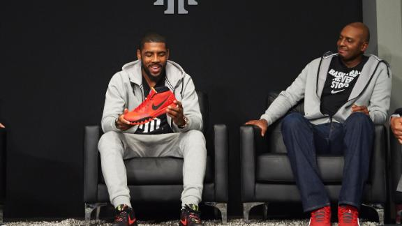 buy kyrie irving shoes