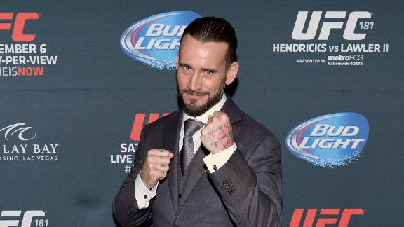 http://a.abcnews.com/images/Sports/espnapi_dm_141207_CM_Punk_To_UFC_wmain.jpg