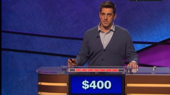 Who was the winner of Celebrity Jeopardy Sept 10 2010?