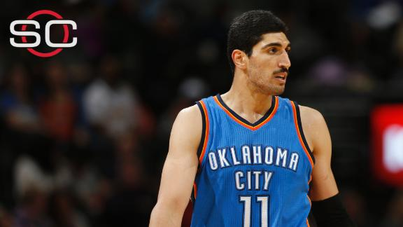enes kanter gets death threats after failed military coup