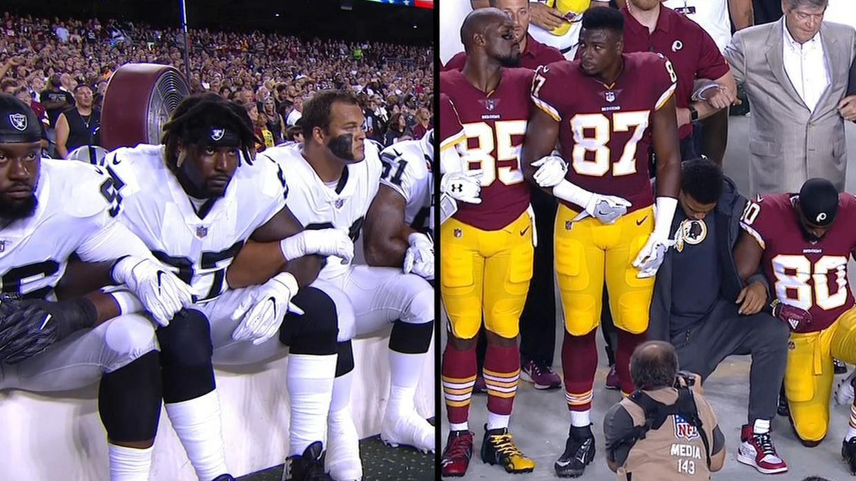 Espnapi_dm_170924_nfl_raiders_redskins_protest382_wmain