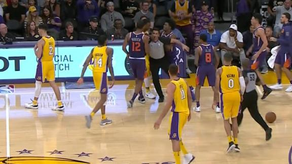 Espnapi_dm_171118_nba_lakers_suns_scuffle_wmain