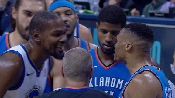 Espnapi_dm_171122_nba_kd_russ_face_to_face_wmain
