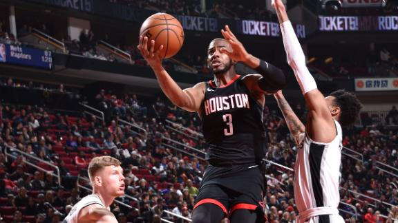 Espnapi_dm_171216_nba_spurs_rockets_hl_wmain