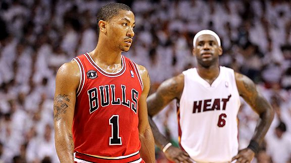 Derrick Rose Rumors: Guard Leaves Cleveland Cavaliers, To Retire From NBA?