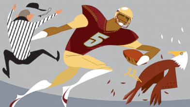 Boston College vs. Florida State