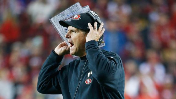 http://a.abcnews.com/images/Sports/espnapi_nfl_a_harbaugh_d1_576x324_wmain.jpg