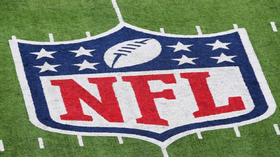 bet on sports online nfl ped policy
