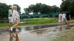 PGA Championship at Baltusrol Golf Club