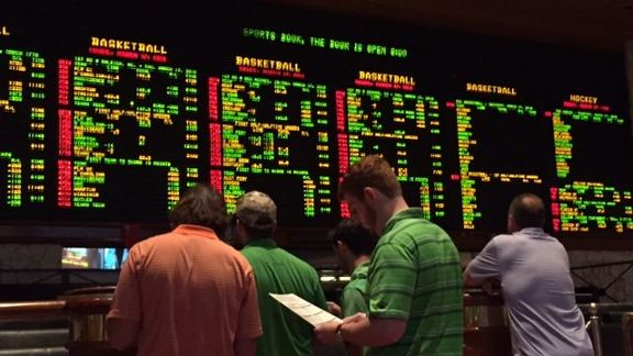 New jersey sports betting espn 360