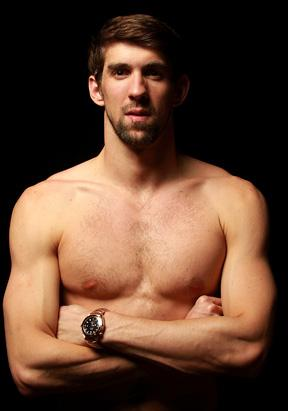 2012 Olympics Hottest Men and Women
