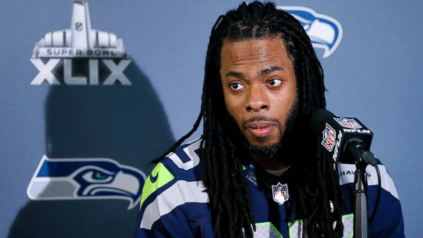 http://a.abcnews.com/images/Sports/gty_richard_sherman_jc_150129_16x9_608.jpg
