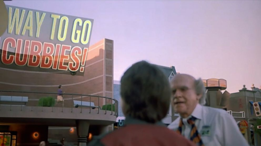 ht_chicago_cubs_back_to_the_future2_wg_1