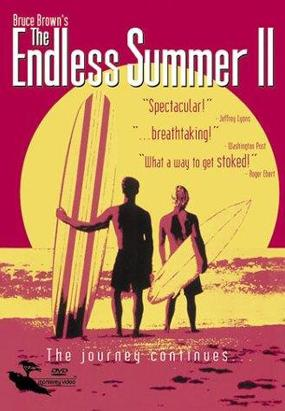 Best Surfing Movies