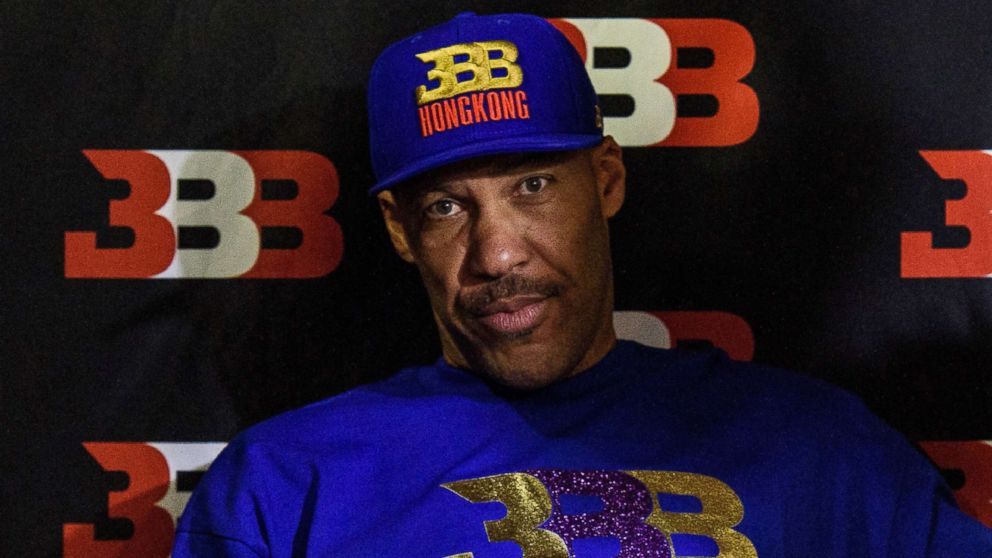 http://a.abcnews.com/images/Sports/lavar-ball-gty-jt-171118_16x9_992.jpg