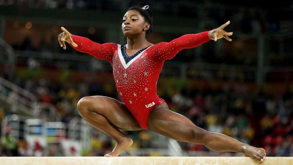 http://a.abcnews.com/images/Sports/simone-biles-olymics-gty-hb-180115_16x9_992.jpg