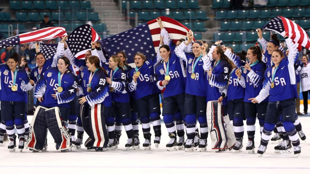 http://a.abcnews.com/images/Sports/us-womens-hockey-02-gty-jrl-180222_16x9_992.jpg