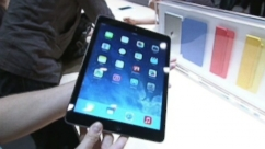 TechBytes: Tablets as Holiday Gifts