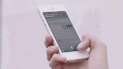 TechBytes: Apple iOS7, Titanfall