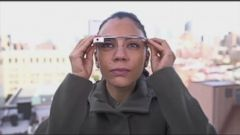 TechBytes: Google Glass, Galaxy S5