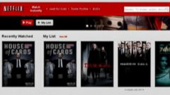 TechBytes: Netflix, Facebook