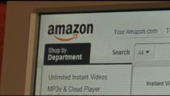 Amazon Joins Ranks of Top 10 US Retailers