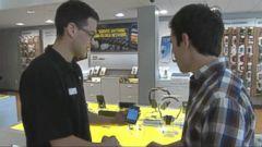 Sprint Announces $60 Unlimited Data Plan