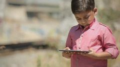 VIDEO: XPrize Hopes to Revolutionize How Kids Learn Around The World.