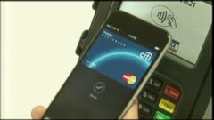 Apple to Launch Apple Pay