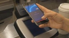 VIDEO: ABCs Tech Contributor Tina Trinh investigates Apple Pay.