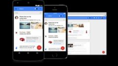 VIDEO: The tech giants new Inbox aims at getting users more organized.