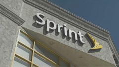 Sprint Sued Over Cramming Cell Phone Customers