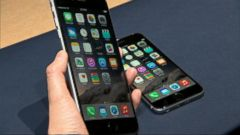iPhone 6 Voted Most Popular Gadget of 2014