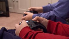 VIDEO: Hackers Hit Gaming Systems