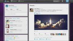 VIDEO: Twitters New Recap Keeps You Informed