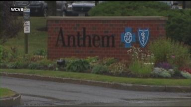 Anthem  Hack May Have Impacted Millions of Non-Customers