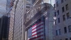 Bank Regulators Warn of Armageddon Cyber Attack