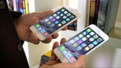 Apple is King of the Smartphone Market
