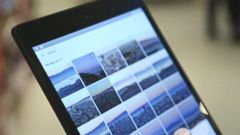 VIDEO: How To Search Google Photos