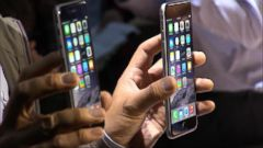 VIDEO: Apple Set to Launch New Voicemail Service