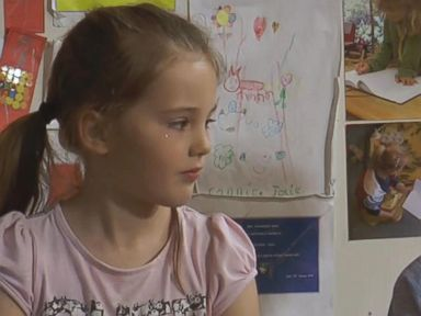 VIDEO: Hear What Kids Think of Parents Time on Mobile Devices