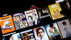 VIDEO: Many popular movies will be removed from the streaming service in an effort to focus on more exclusive content.