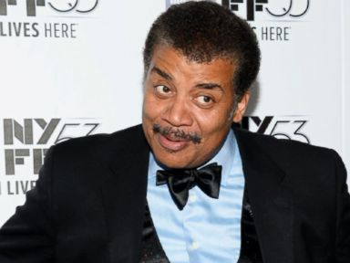 Watch:  B.o.B and Neil deGrasse Tyson Flat Earth Spat Takes an Interesting Turn