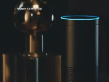Watch:  Amazon To Advertise During Super Bowl